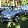 2013 Bentley Continental GTC - Koger