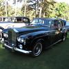 1963 RR Silver Cloud III - lsdw435 - Haag