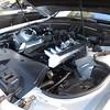 2006 RR Phantom - V12 - Clark