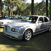 2002 Bentley Arnage T - Reese