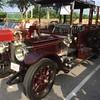 1911 RR Silver Ghost - 1797 - F.R.Wood