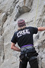 FREE DEAN POTTER ... one of the world's top climbers.