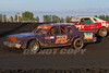 Red River Valley Speedway : 26 galleries with 3508 photos