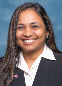 Ameeta Hawkins
