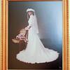 Taylor 30th Anniversary-8952