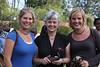 Maaike & Lynne<br /> Midwives from Utrecht, Netherlands<br /> Plateau Mission Hospital Plateau Mission Hospital