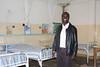 Dr. Geoffrey Wechuli<br /> Plateau Mission Hospital Plateau Mission Hospital