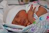 Carson Anna Conrad<br /> Bundle made by Newborns in Need
