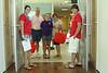 Mt. Pleasant Hospital Beach Boys Joan Perry