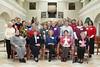 Eucharistic Ministers Retreat