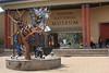 Nairobi Museum Nairobi Museum