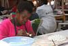 Kazura Bead Factory Nairobi