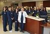 Spine Center Staff