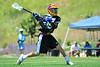 RSF Lacrosse 2011 : 3 galleries with 748 photos