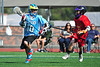 RSF Lax 2013 : 2 galleries with 413 photos