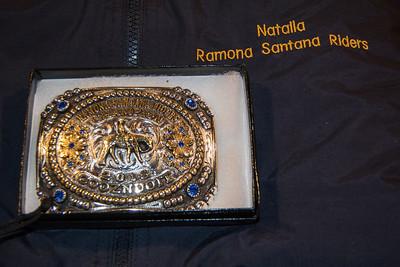 Ramona Santana Riders Banquet 2-24-2019 0016