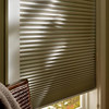 Hunter Douglas Applause Room Darkening Blackout Shades