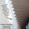 Hunter Douglas Applause Honeycomb Shade
