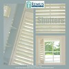 """Remus Shutters Shades Blinds<br /> Serving Delray Beach, Florida since 1950.<br /> <br /> 114 SE 2nd Street<br /> Delray Beach, Florida 33444<br /> (561)276-6914<br /> Follow us…<br />  <a href=""""http://www.RemusShutters.com"""">http://www.RemusShutters.com</a><br /> <a href=""""https://www.facebook.com/RemusShutters"""">https://www.facebook.com/RemusShutters</a> — at Remus Shutters Shades & Blinds. — at Remus Shutters Shades & Blinds."""