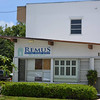 Remus Shutters Shades Blinds Serving Delray Beach, Florida since 1950.