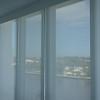 Sun Screen Mermet E 10% White White