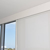 Sunscreen Shade - Mermet E-Screen 10% White White