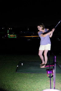 RT Casa de Campo Night Golf