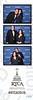 photobooth-washington-dc-rtca-152537