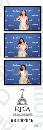 photobooth-washington-dc-rtca-152221