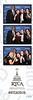 photobooth-washington-dc-rtca-152146