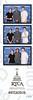 photobooth-washington-dc-rtca-152519