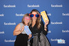 photobooth-washington-dc-rtca-0097