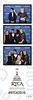 photobooth-washington-dc-rtca-152504