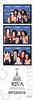 photobooth-washington-dc-rtca-152603