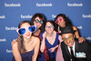 photobooth-washington-dc-rtca-1-3