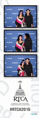photobooth-washington-dc-rtca-152207