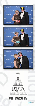 photobooth-washington-dc-rtca-152544
