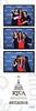 photobooth-washington-dc-rtca-152639