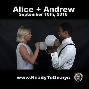 Alice_Andrew_Slow_Motion_ny_nj_31