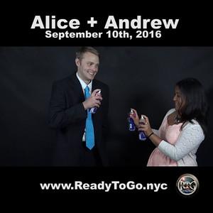 Alice_Andrew_Slow_Motion_ny_nj_19