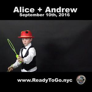 Alice_Andrew_Slow_Motion_ny_nj_2