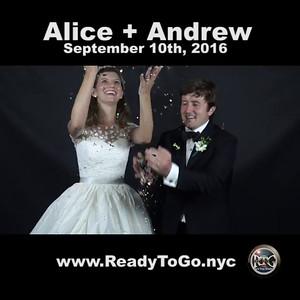 Alice_Andrew_Slow_Motion_ny_nj_21