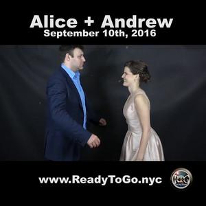 Alice_Andrew_Slow_Motion_ny_nj_23