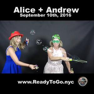 Alice_Andrew_Slow_Motion_ny_nj_13