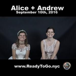Alice_Andrew_Slow_Motion_ny_nj_17