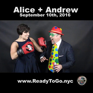Alice_Andrew_Slow_Motion_ny_nj_15
