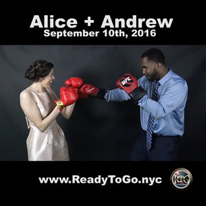 Alice_Andrew_Slow_Motion_ny_nj_8