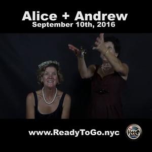 Alice_Andrew_Slow_Motion_ny_nj_35