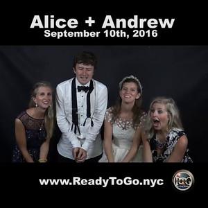 Alice_Andrew_Slow_Motion_ny_nj_32
