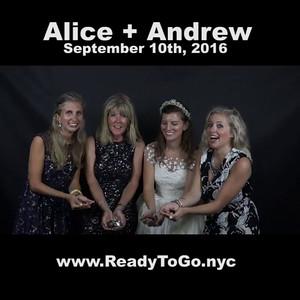 Alice_Andrew_Slow_Motion_ny_nj_33